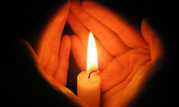 Вночі на Львівщині сталась жахлива трагедія – потяг Рахів-Київ переїхав чоловіка