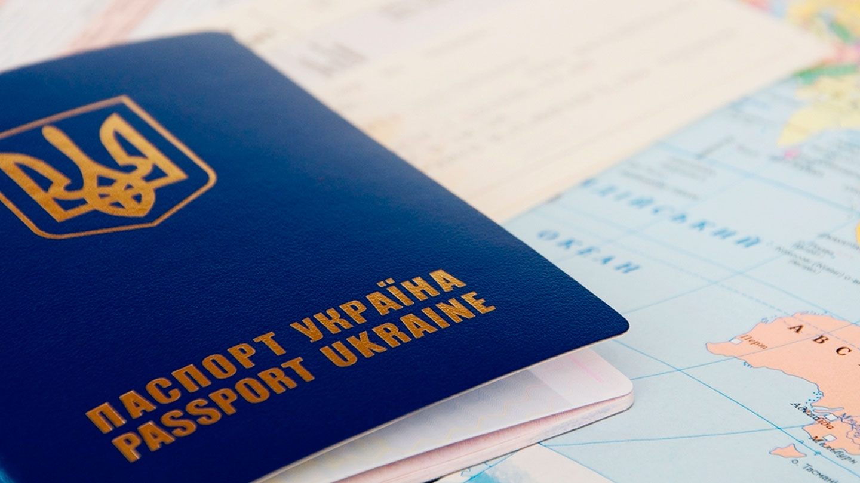 Робота за кордоном: кого шукають найбільше