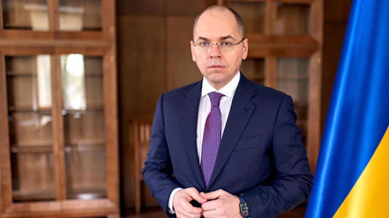 Максим Степанов зробив заяву, яка обурила частину українців