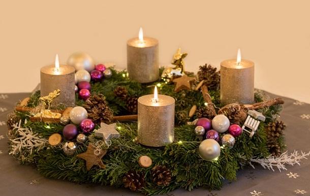 Різдво 25 грудня: як відзначають, історія свята та прикмети дня
