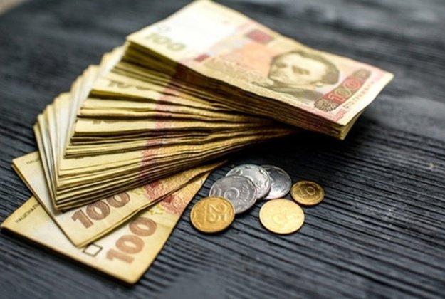 Як зросте мінімальна зарплата від 1 січня