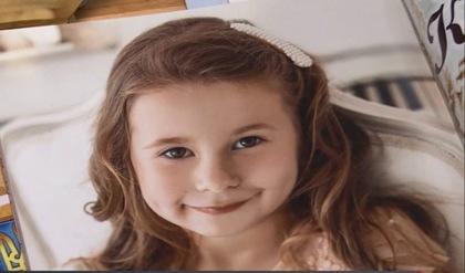 Юна ужгородка перемогла у щорічному конкурсі краси
