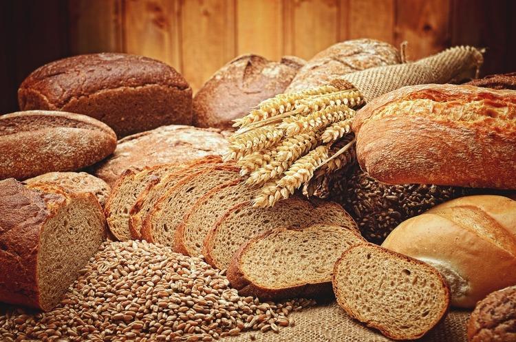Хліб подорожчає вже на початку 2021 року