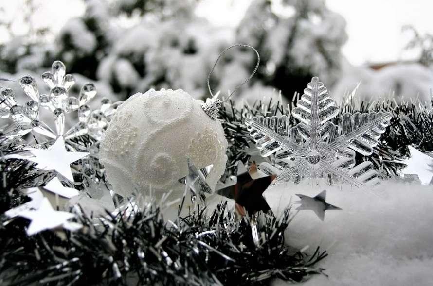 Синоптики спрогнозували, якою буде погода у січні 2021 року