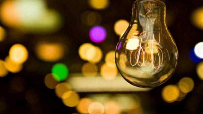 Без світла напередодні Нового року: де в Мукачеві не буде електроенергії 31 грудня
