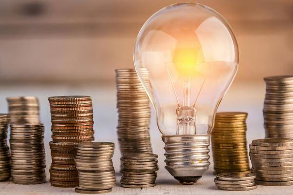 Тариф на електроенергію 2021: українцям пояснили причини подорожчання