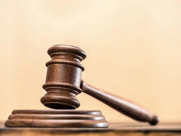 Учасники злочинного угрупування постануть перед судом на Закарпатті