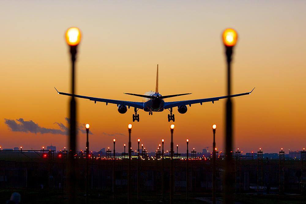 Міністр уточнив чотири місця на Закарпатті, де можуть збудувати новий аеропорт