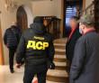 Обшуки на Мукачівщині: оприлюднено прізвище голови ОТГ, якого підозрюють у злочинах