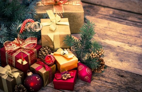 Які країни не святкують Новий рік 1 січня