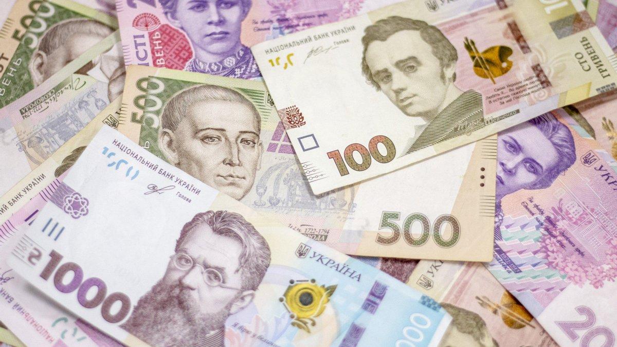Фінансовий гороскоп на 2021 рік для всіх знаків Зодіаку: хто розбагатіє