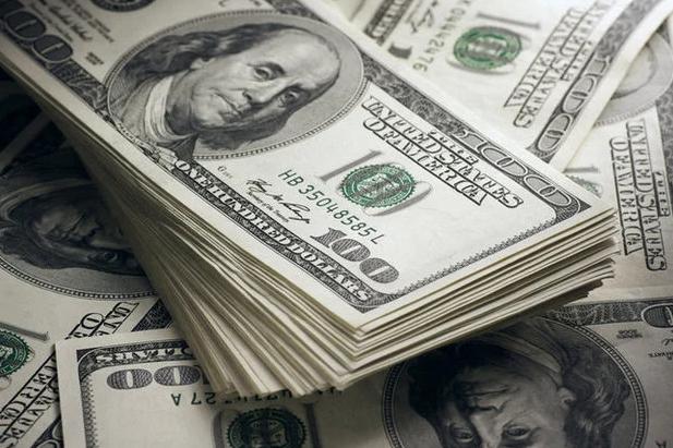 Яким буде курс долара до Різдва: прогнози