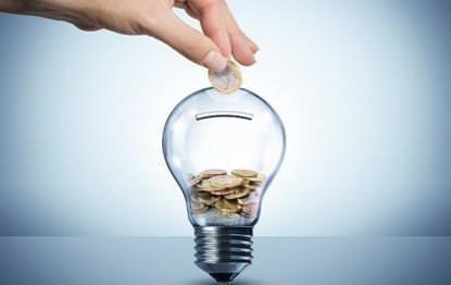 Тариф на електроенергію 2021: ціна на електроенергію для населення зросла з 1 січня
