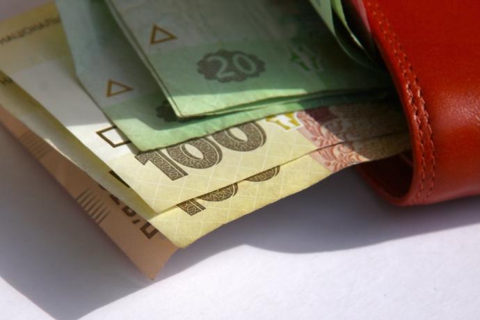 В Україні зросли пенсії: кого охопило підвищення