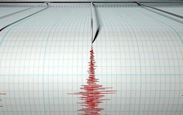 В одному із сіл Мукачівщини стався землетрус