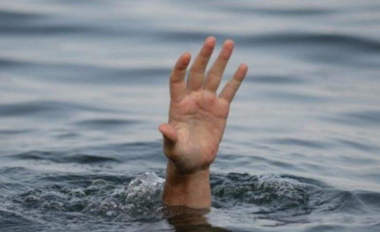 У річці Латориця виявили тіло чоловіка
