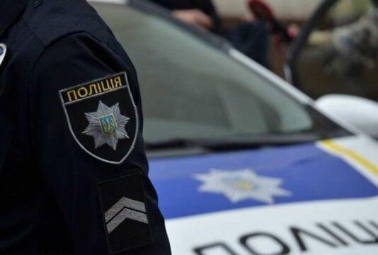 За вихідні поліція спіймала 27 п'яних водіїв за кермом
