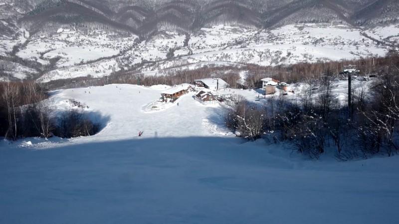 Що коїлось на гірськолижному курорті Красія на Закарпатті: продовження історії