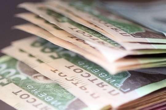 Українцям можуть збільшити зарплату: відомо, на скільки саме