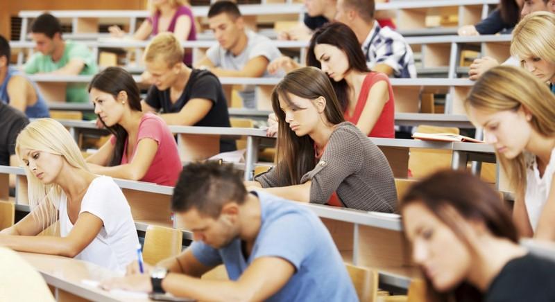 Безкоштовне навчання в Словаччині