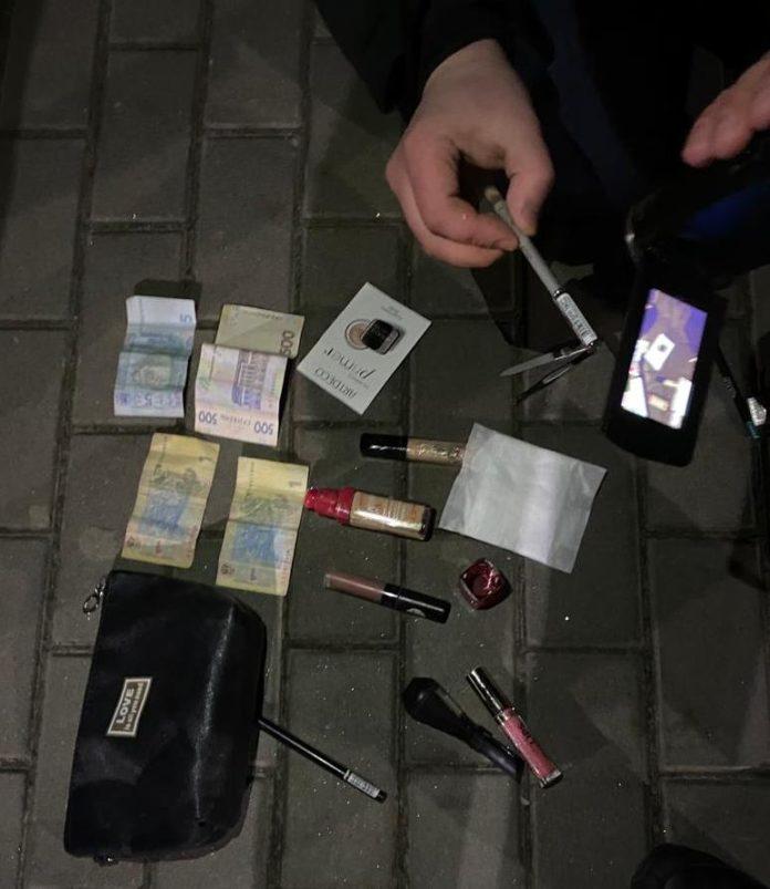 Дві дівчини із Закарпаття скоїли злочини у Львові