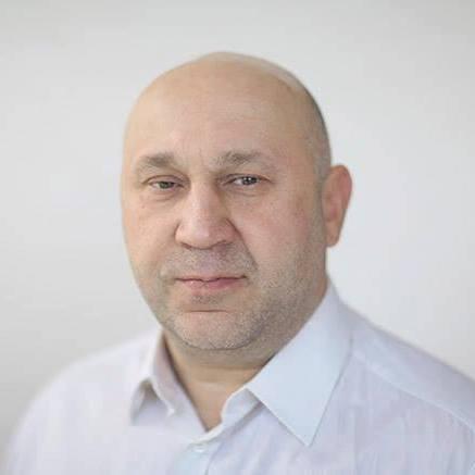 Олександр Кеменяш просить скликати позачергову сесію облради через зростання тарифів на газ та електроенергію