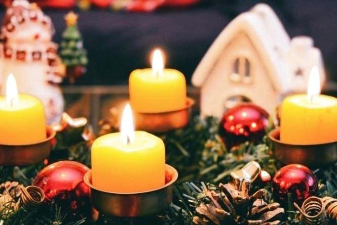 В ніч проти 14 січня настає свято, якого немає більше ніде в світі – Старий Новий рік 2021