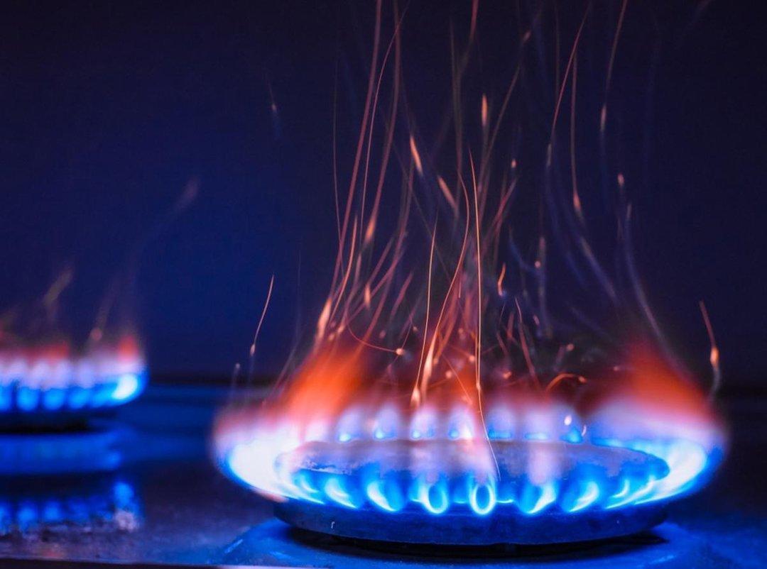 Озвучено нову ціну на газ, яку Уряд хоче щоб українці платили на період карантину