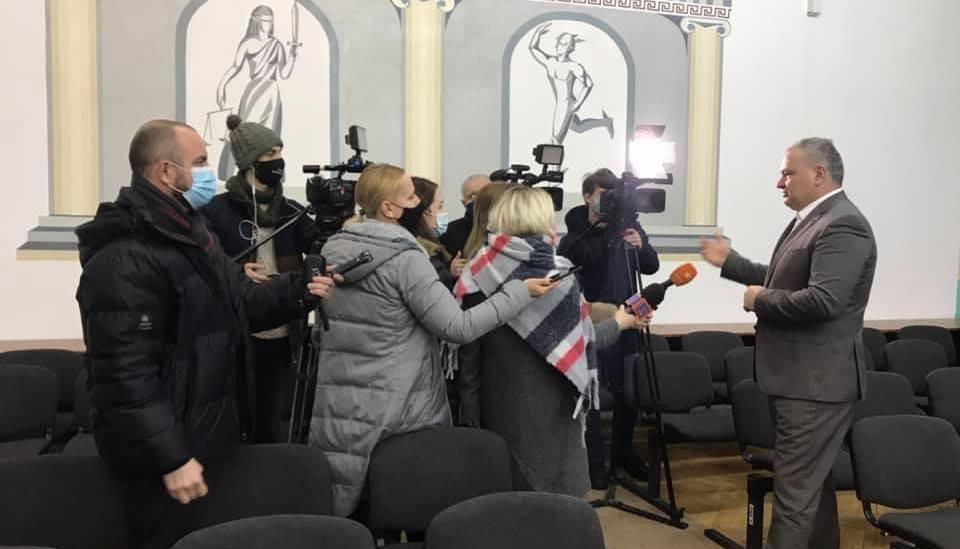 Дослідження геному українців, проведене науковцями УжНУ, доповнило знання про різноманітність населення світу