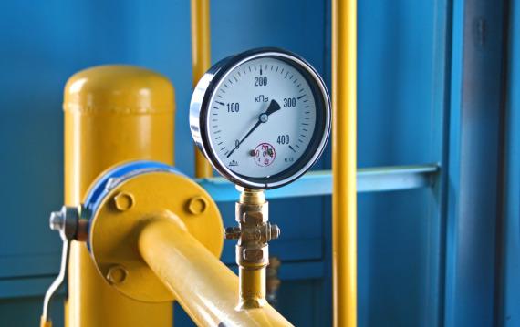 В Україні хочуть змінити тариф на розподіл газу