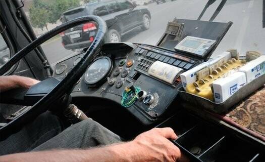"""Депутати хочуть заборонити """"акустичне насильство"""" в громадському транспорті"""