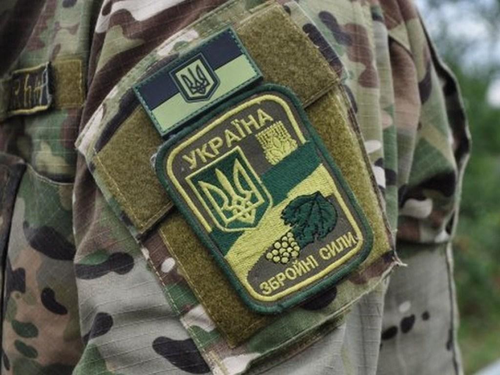 За 2020 рік закарпатці сплатили понад 325 мільйонів гривень військового збору