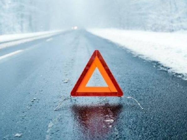 Закарпатців попереджають про несприятливі погодні умови