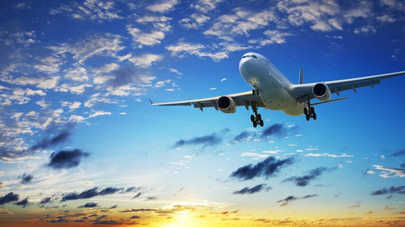 Визначено компанію, яка виконуватиме передпроєктні роботи по будівництву аеродрому на Закарпатті