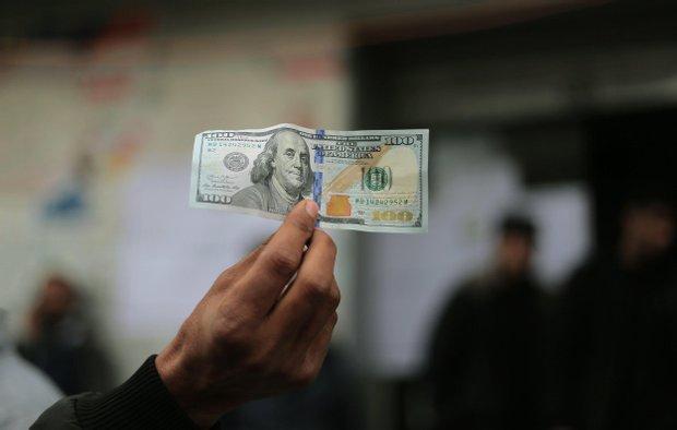 Нацбанк змінив правила обміну валюти: що дозволили українцям