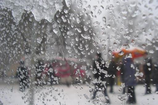 Закарпаття накриє циклон. Синоптики попереджають про різку зміну погоди 21-24 січня