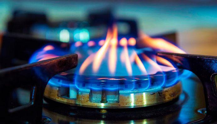 Жителям села на Тячівщині відновили газопостачання