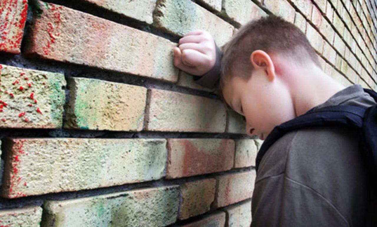 Дитяча злочинність на території Мукачева: які правопорушення найбільше підлітки скоювали у 2020 році