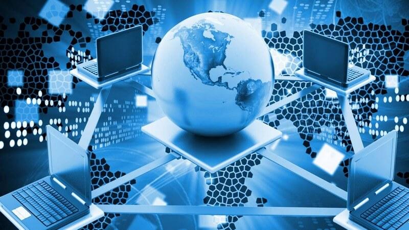 У Закарпатській області стався масштабний збій у роботі інтернет-провайдерів