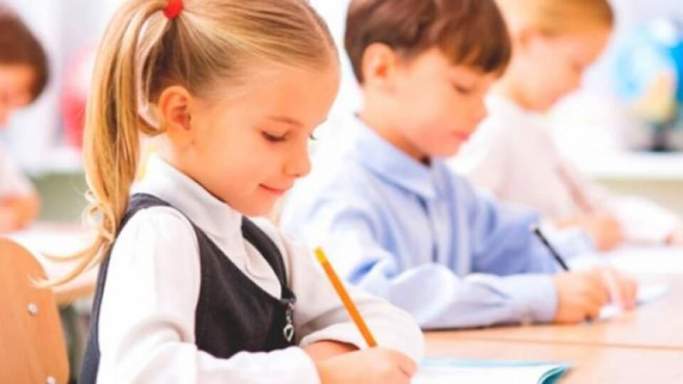 Як працюватимуть заклади освіти з 25 січня: пояснення