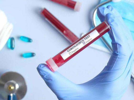 Названо найбільш специфічні прояви коронавірусу