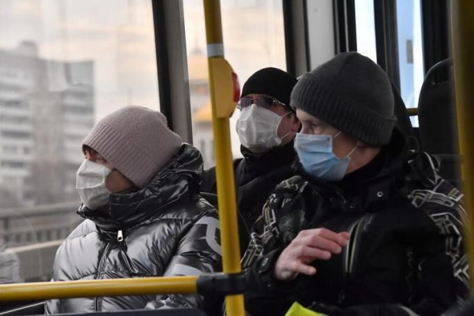 В Україні може подорожчати проїзд у маршрутках після локдауну, – ЗМІ