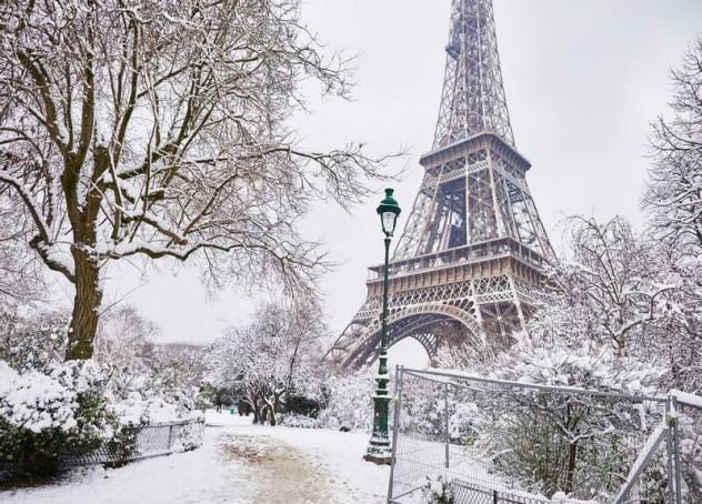 У Парижі жорстоко побили 14-річного уродженця Закарпаття. Хлопець у комі