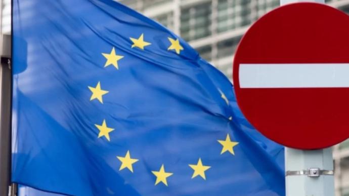 Євросоюз готує нові жорсткіші правила в'їзду на свою територію: що пропонують