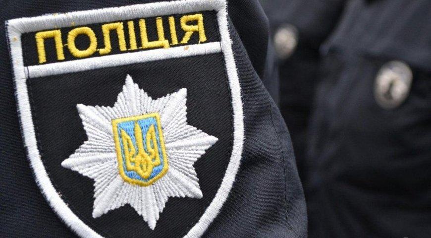 В Мукачеві затримали водія у стані наркотичного сп'яніння