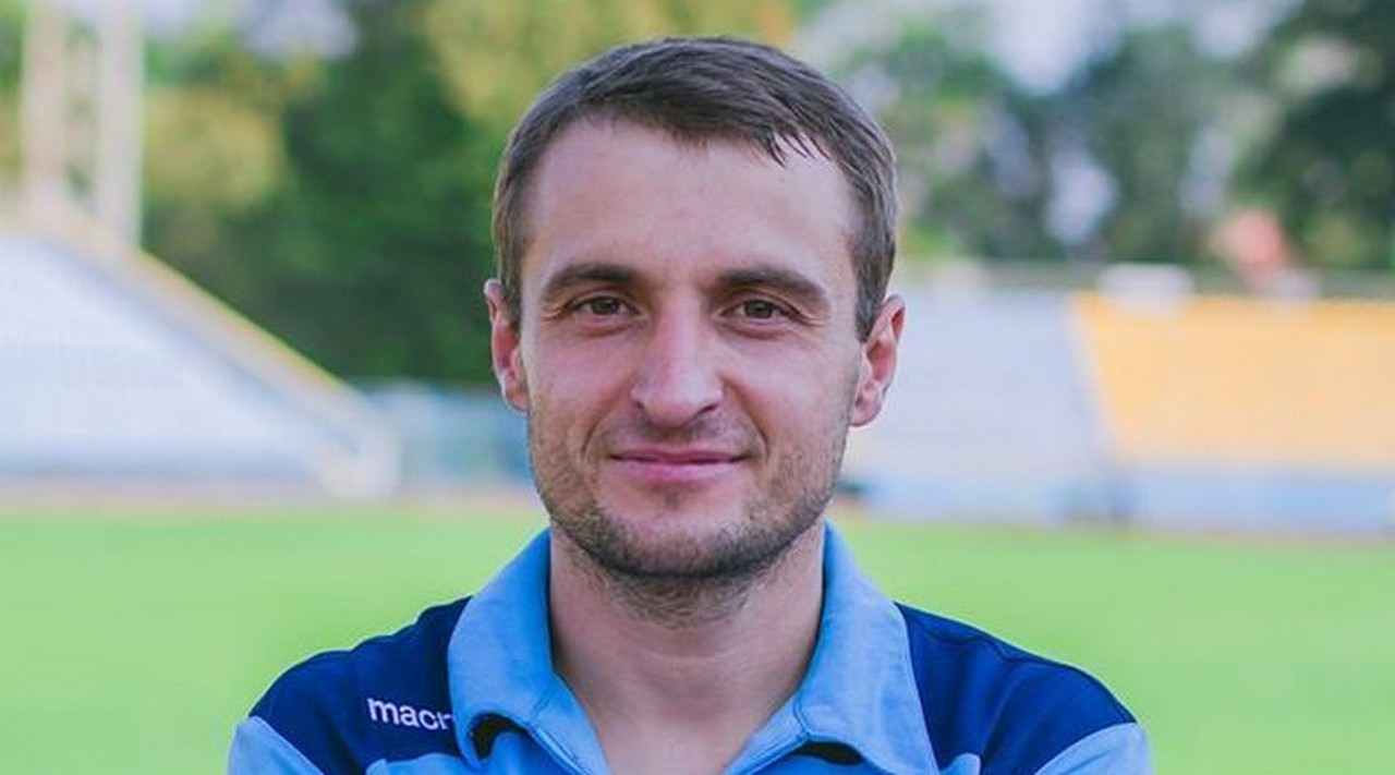 """Спортивний директор """"Минаю"""" планує відновити кар'єру футболіста"""