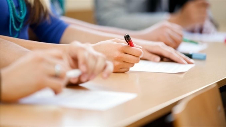 ЗНО 2021: реєстрація, які документи потрібно, які предмети