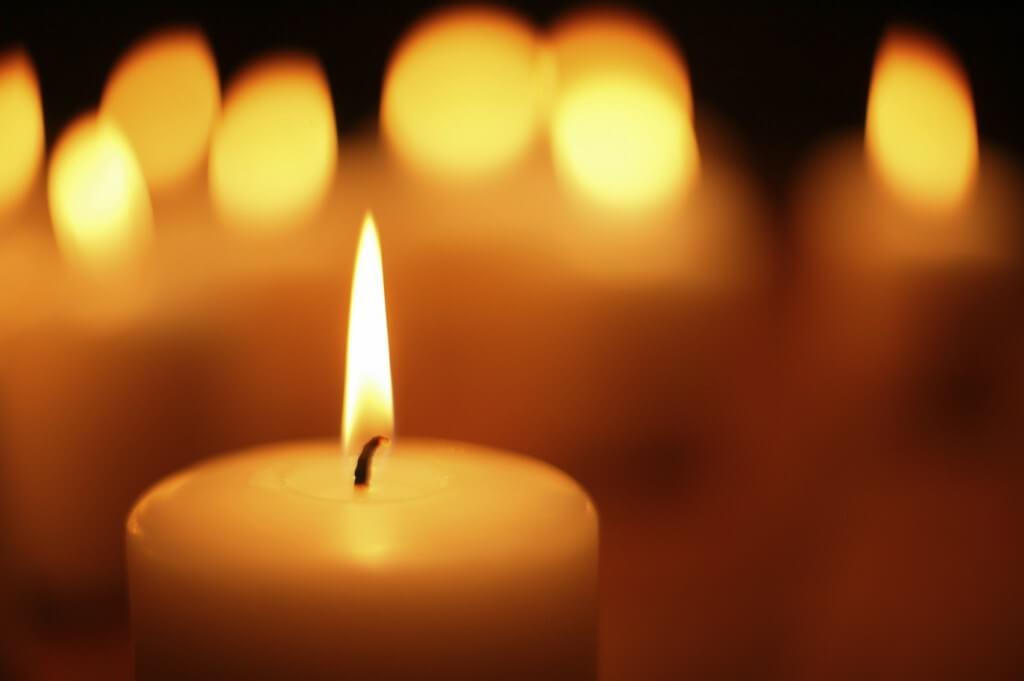 Сьогодні поховають жінку колишнього мера Мукачева
