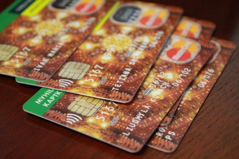 «Карткою мукачівця» користується понад 27 тисяч людей