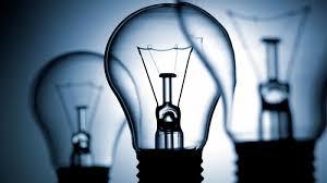 Стало відомо, хто з закарпатців отримає компенсацію за спожиту електроенергію